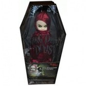 Living Dead Dolls Scary Tales Series 4 Evil Stepmother The Queen