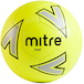 Mitre Impel Training Ball Yellow Size 3 - Image 2