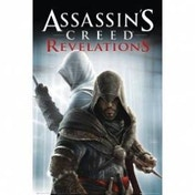 Assassin's Creed Revelations Maxi Poster Knives