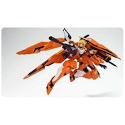 Bandai Infinite Stratos Charlotte Dunois x Rafale Revive Armor Girls Project AF