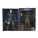 Jason (Friday the 13th: Ultimate Part 6) Neca 7 Inch Action Figure - Image 2