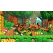 Yooka-Laylee and the Impossible Lair Nintendo Switch Game (Pre-Order Bonus DLC) - Image 4