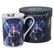 Enchantment Fairy Mug