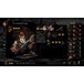 Darkest Dungeon Collector's Edition PS4 Game - Image 4