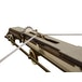 Giant Crossbow Leonardo da Vinci 500th Anniversary Wooden Revell Model Kit - Image 3