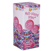 Orbeez Colour Refill Pack