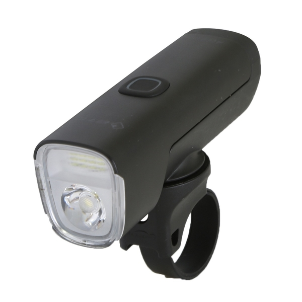 ETC KOCHAB 1000 Lumen Front Light