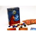 The Lady and the Tiger 5 in 1 Board Game - Image 2