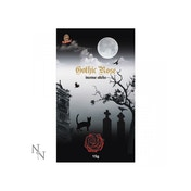 Gothic Rose (Box of 12 packs) Incense