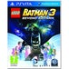 Lego Batman 3 Beyond Gotham PS VITA Game - Image 2