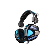 Sandberg Cyclone Gaming Headset PC