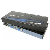 StarTech 2 Port High-Resolution 350 MHz VGA Video Splitter