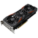 Gigabyte GeForce GTX 1070 Ti Gaming 8GB GDDR5 VR Ready WINDFORCE 3X Cooling System Graphics Card - Image 2