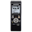 Olympus WS-853 8GB Digital Voice Recorder Black