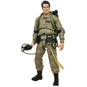 Ray Stanz (Ghostbusters) Diamond Select Toys Series 1 Action Figure
