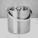 2L Ice Bucket Drink Cooler | M&W - Image 8