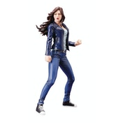 Jessica Jones (The Defenders) Statue