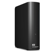 Western Digital WD Elements 2TB External Hard Drive
