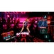 Kinect Dance Central Game Xbox 360 - Image 2