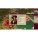 Rise of Venice Gold Edition PC Game - Image 3