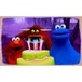 Kinect Sesame Street Once Upon A Monster Game Xbox 360 - Image 3