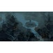 Pillars of Eternity Complete Edition Xbox One Game - Image 5