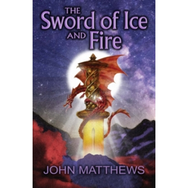 The Sword of Ice and Fire : 1