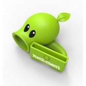 Plants vs Zombies Speaker Stand (iPhone 4/5)