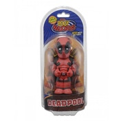 Deadpool (Marvel) Neca Body Knocker