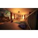 Among The Sleep Enhanced Edition Nintendo Switch Game - Image 4