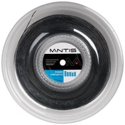 MANTIS Power Synthetic String 200m Reel