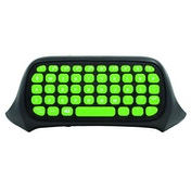 Snakebyte Key Pad for Xbox One Controller