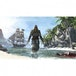 Assassin's Creed IV 4 Black Flag Xbox One Game (Greatest Hits) - Image 8