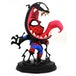 Venom & Spider-Man (Animated Series) Statue - Image 3