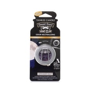 Midsummers Night Yankee Candle Smart Scent Vent Clip