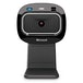 Microsoft LIFECAM HD-3000 for Business - Image 2