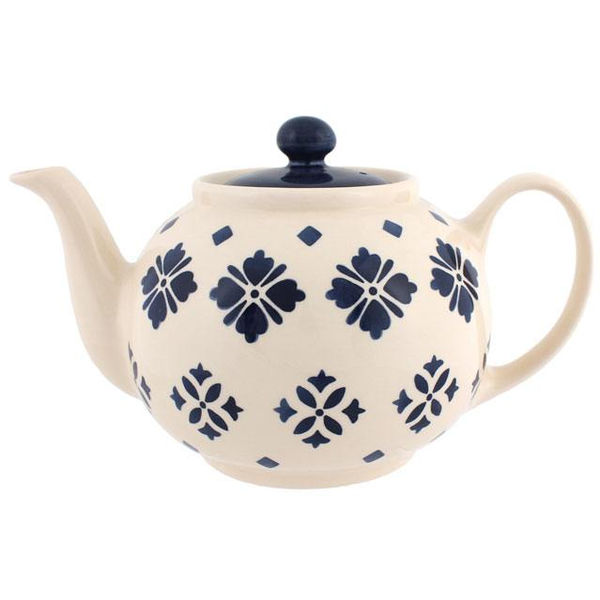 6b3d79e09bf Hey! Stay with us... Box of 4 Moroccan Tea Pot