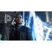 Detroit Become Human PS4 Game - Image 2