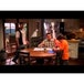 Two And A Half Men Season 3 DVD - Image 3