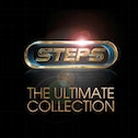 Steps - The Ultimate Collection CD