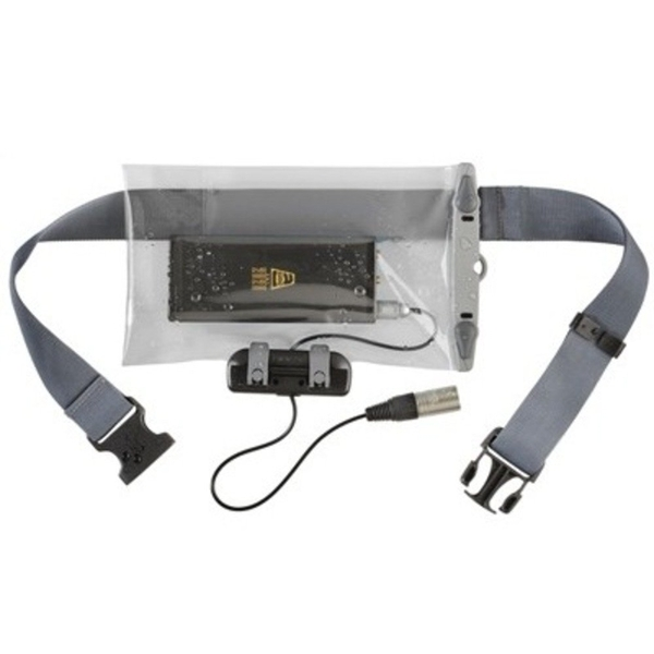 Aquapac Connected Electronics Case - Image 1