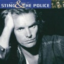 Sting & The Police - The Very Best of Sting and The Police CD