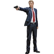Jim Gordon (DC TV Gotham) ArtFX+ Figure