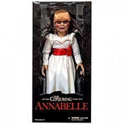 (Damaged Packaging) Annabelle (The Conjuring) Prop Replica Doll