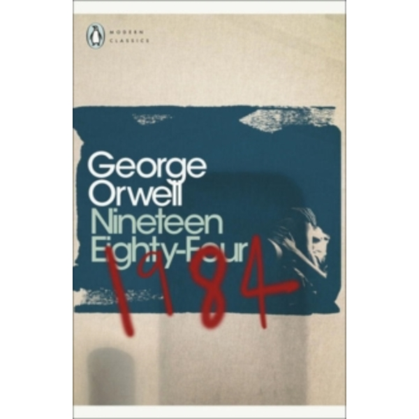 Nineteen Eighty-four by George Orwell (Paperback, 2004)