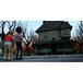 Monster House Blu-Ray - Image 3