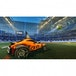 Rocket League Collector's Edition Xbox One Game [2017] - Image 4
