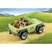 Playmobil Summer Fun Off-Road SUV - Image 4