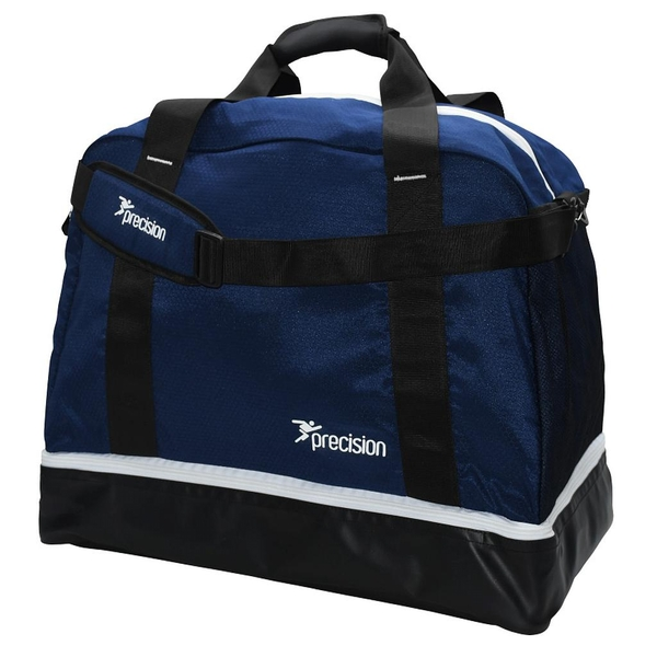 Precision Pro HX Players Twin Bag - Navy/White