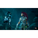 Darksiders III PC Game - Image 2